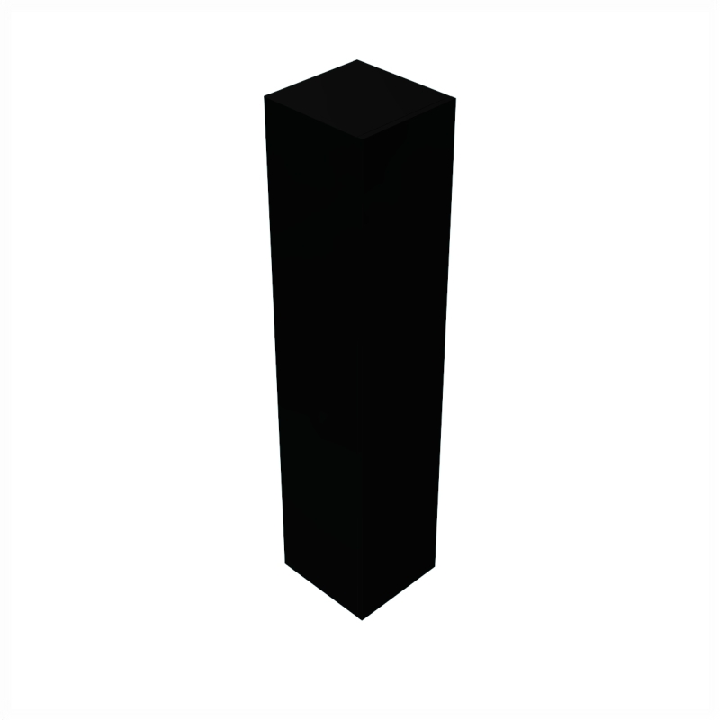 touch_e_zwart.jpg