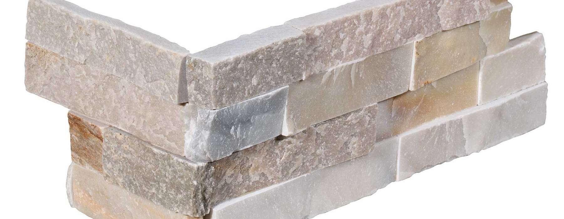 White_Quartzite.jpg