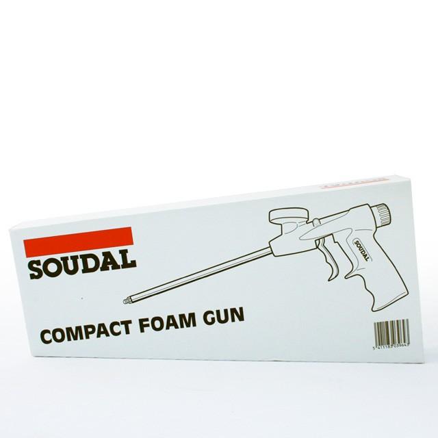 soudal_compact_foam_gun.jpg