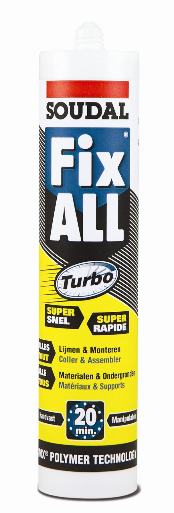 soudal_fix_all_turbo.jpg