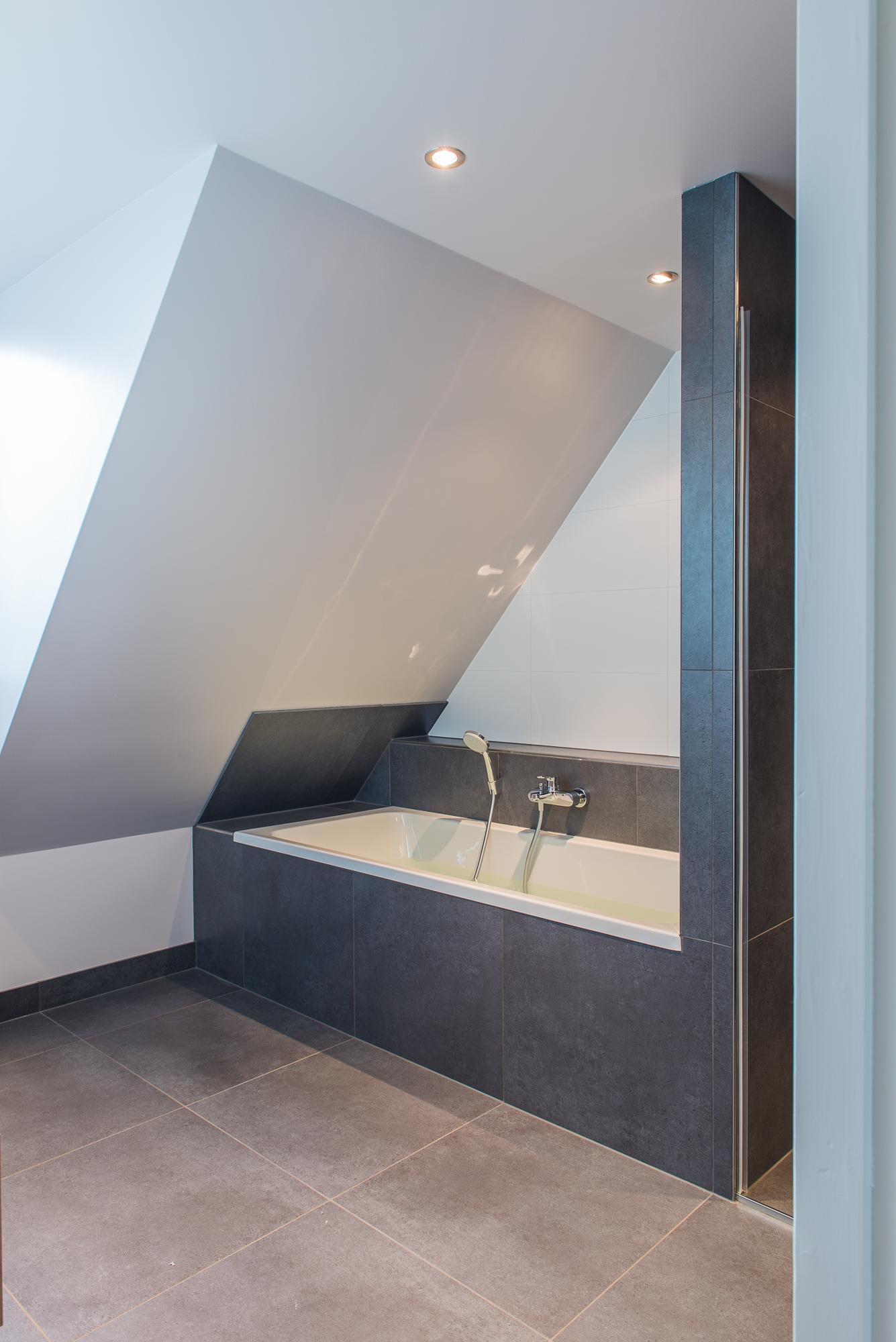 Spots inloopdouche ontwerp inspiratie voor uw badkamer meubels thuis - Lavabos ontwerp ...